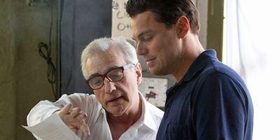 """The Devil In The White City"": Martin Scorsese gibt Update zu dem Projekt mit Leonardo DiCaprio"