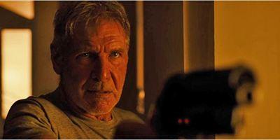 """Altersfreigabe für Erwachsene: """"Blade Runner 2049"""" soll in den USA ein R-Rating bekommen"""