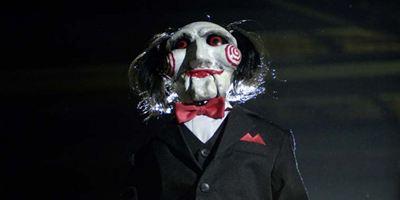 Vorschau: Die Top 10 Horrorfilme 2017