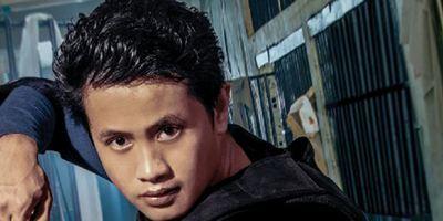 """The Raid"" lässt grüßen: Martial-Arts-Action im Trailer zu ""Jailbreak"""