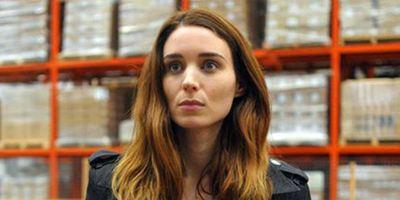 """""""Una"""": Erster Trailer zum Indie-Drama mit Ben Mendelsohn, Riz Ahmed und Rooney Mara"""