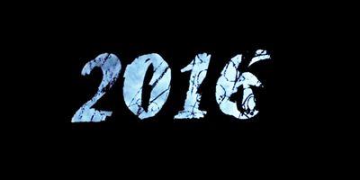"""Das Horrorjahr 2016 als Slasher-Film: """"2016: The Movie"""""""