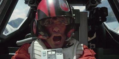 """Von wegen düster: Rian Johnson verspricht lustigen """"Star Wars 8"""""""