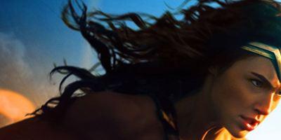 """""""Wonder Woman"""": Hauptbösewicht in der kommenden DC-Verfilmung offenbar enthüllt und neue Plotdetails"""