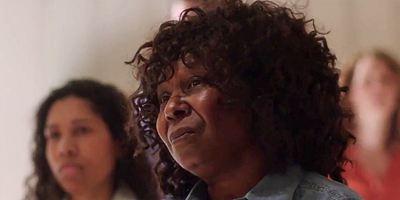 """Erster Trailer zu """"When We Rise"""": Whoopi Goldberg und Guy Pearce als Aktivisten der LGBT-Bewegung"""