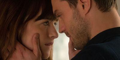 """""""Fifty Shades Of Grey 2 - Gefährliche Liebe"""": Stars wie Taylor Swift und ZAYN sorgen auf dem Soundtrack für Stimmung"""