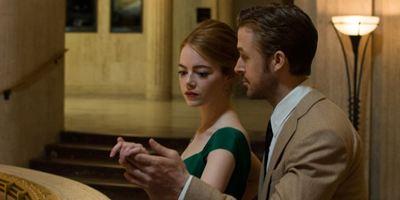 """""""La La Land"""" und sieben weitere Liebesgeschichten, die der klassischen Leinwandromanze einen modernen Touch verpassen"""