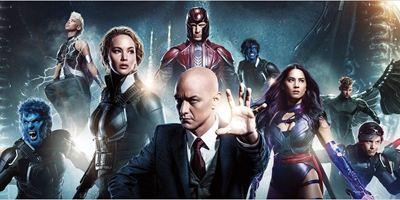 """Neue """"X-Men""""-Serie kommt wirklich: Drehbuchentwurf für Pilotfolge stößt auf Begeisterung"""