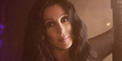 Der rmarketing.com-Casting-Überblick: Heute mit Pop-Ikone Cher, Taraji P. Henson als Auftragskillerin und einem Zombie-Musical