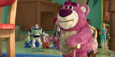 """Von """"Toy Story"""" bis """"Findet Dorie"""": Diese gut versteckten Easter Eggs verbinden alle Pixar-Filme miteinander"""