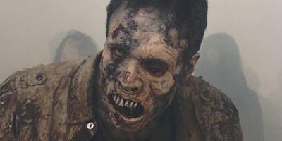 """""""The Walking Dead"""" in echt? In James Camerons neuer Dokureihe könnten auch Zombies wissenschaftlich beleuchtet werden"""