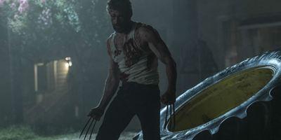 """""""Logan"""", """"Twin Peaks"""", """"Moonlight"""": Die 15 besten Trailer der Woche"""