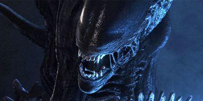 """""""Alien 5"""": """"District 9""""-Regisseur Neill Blomkamp gibt Update zum Stand seiner auf Eis gelegten Fortsetzung"""