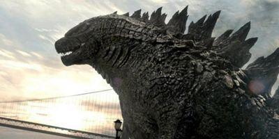 """Godzilla 2: King Of Monsters"": Regisseur steht fest"