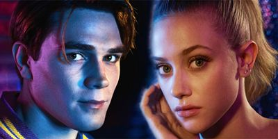 "Deutscher Start von ""Riverdale"": In der Serienadaption der ""Archie""-Comics trifft ""Twin Peaks"" auf ""Dawson's Creek"""