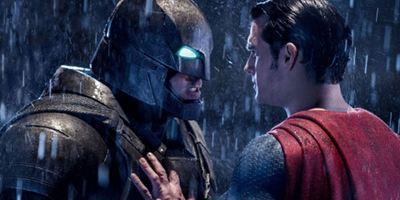 "99 Cent pro Film: Freitagabend-Angebot bei Amazon unter anderem mit ""Batman vs. Superman"", ""Cars"" u.v.m."