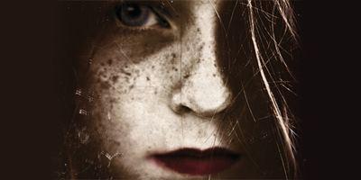"""""""The Passage"""": Ridley Scotts und Matt Reeves' Serienadaption des Vampirromans """"Der Übergang"""" bekommt grünes Licht"""