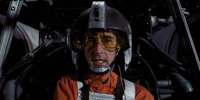 """""""Rogue One: A Star Wars Story"""": Darum war ein wichtiger Pilot nicht an der finalen Schlacht beteiligt"""