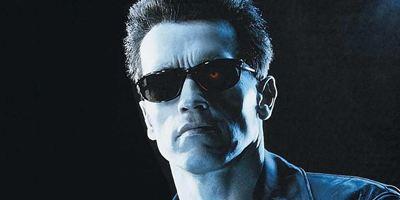 """""""Terminator 2 - Tag der Abrechnung 3D"""": Deutscher Kinostart steht fest"""