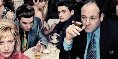 """""""Sopranos""""-Darsteller Frank Pellegrino ist tot"""