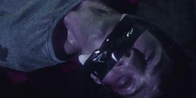 """Telefonstreich des Todes: Im ersten Trailer zu """"Don't Hang Up"""" quatschen zwei Jungs mit ihrem Untergang"""
