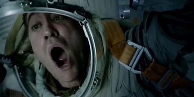 """Überleben im All: Neuer Trailer zum Sci-Fi-Thriller """"Life"""" mit Ryan Reynolds und Jake Gyllenhaal"""