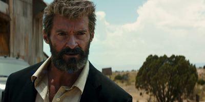 """Hugh Jackman im Super-Bowl-Trailer zu """"Logan – The Wolverine"""""""