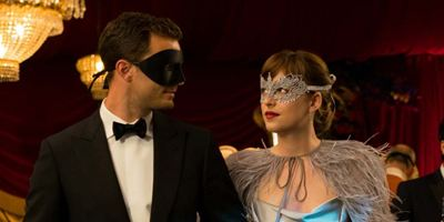 "Exklusiver Clip zu ""Fifty Shades Of Grey 2"": So heiß sieht eine Date-Night à la Christian Grey aus"