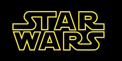 """""""Star Worlds Episode XXXIVE=MC2: The Force Awakens The Last Jedi Who Went Rogue"""": Die Macher von """"Die Pute von Panem"""" und Co. verarschen """"Star Wars"""""""