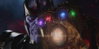 """Marvel-Chef Kevin Feige räumt Fehler bei der Figurenentwicklung ein und nennt Thanos die Hauptfigur in """"Avengers 3: Infinity War"""""""
