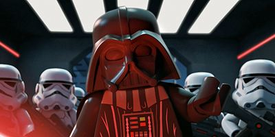"""""""LEGO Star Wars: Die Abenteuer der Freemaker"""": Free-TV-Start der neuen Klötzchen-Serie aus dem """"Star Wars""""-Universum"""