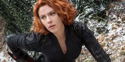 """#WheresBlackWidow: Kevin Feige verspricht bessere Repräsentation weiblicher Marvel-Helden – """"Black Widow""""-Film weiterhin möglich"""