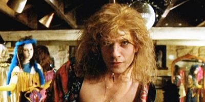 """Buffalo Bill im Dino-Park: """"Das Schweigen der Lämmer""""-Star Ted Levine spielt in """"Jurassic World 2"""" mit"""