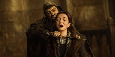 "Expertenmeinung: Todesrate in ""Game of Thrones"" ist realistisch"