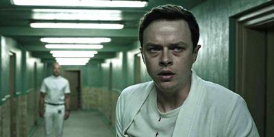 "Sanatorium oder Folterkammer? Neuer Trailer zu Gore Verbinskis Mystery-Thriller ""A Cure For Wellness"""