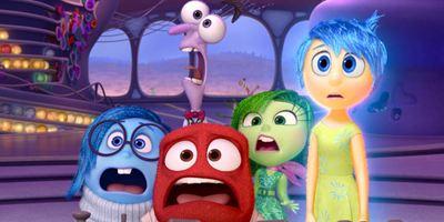 Video-Vergleich: So unterscheiden sich Pixar-Filme in den USA und auf dem internationalen Markt