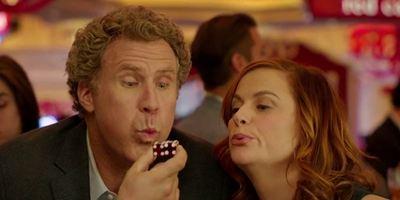 """""""The House"""": Will Ferrell und Amy Poehler eröffnen im ersten Trailer zur Komödie ein illegales Casino"""