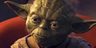 """Diese 6 Dinge braucht jeder echte """"Star Wars""""-Fan"""
