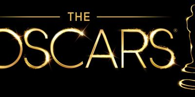 Stimmt ab: Wer sollte eurer Meinung nach in diesem Jahr die Oscars gewinnen?