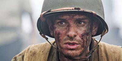 """Oscars 2017: Kevin O'Connell gewinnt ersten Oscar im 21. Anlauf für """"Hacksaw Ridge - Die Entscheidung"""""""
