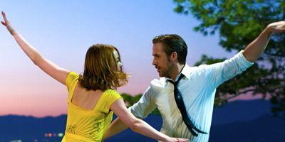 "Oscars 2017: ""La La Land"" geht in der Kategorie für die Beste Kamera als Sieger hervor"