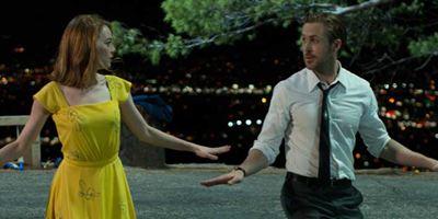 """Oscars 2017: """"La La Land"""" gewinnt Preis für die Beste Filmmusik"""