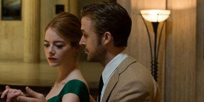 """Oscars 2017: Damien Chazelle ist bester Regisseur für """"La La Land"""""""