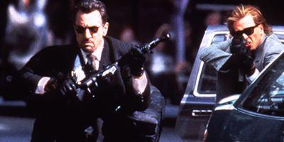 Die 50 besten Filme des Jahres 1995