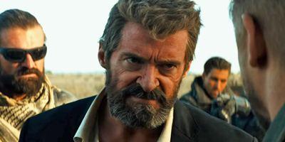 """""""Bibi & Tina 4"""" schlägt """"Logan – The Wolverine"""" in den deutschen Kinocharts"""