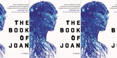 """Jeanne d'Arc goes Sci-Fi: Filmadaption von """"The Book Of Joan"""" schon vor Romanveröffentlichung in Planung"""