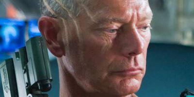 """Mortal Engines"": Stephen Lang stößt zum Cast von Peter Jacksons Steampunk-Epos"