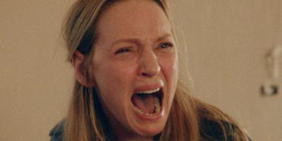 """Lars von Trier rekrutiert Uma Thurman für Serienkillerfilm """"The House That Jack Built"""""""