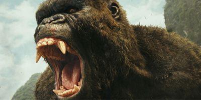 """""""Kong: Skull Island"""": FSK gibt Altersfreigabe für das Monster-Abenteuer mit Tom Hiddleston und Brie Larson bekannt"""