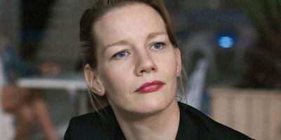 """Fack Ju Göhte 3"": ""Toni Erdmann""-Star Sandra Hüller wird Elyas M'Bareks neue Kollegin"
